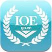 IOE for iOS
