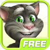 Talking Tom Cat 2 Free cho Android
