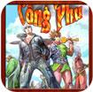 Tiểu thuyết KungFu for iOS