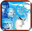 Truyện tranh Tà Thần for iOS