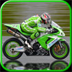 MotoCross Race - SuperBike for Android