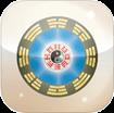 Compass Geomancy for iOS