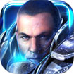 Starfront: Collision Free for iOS