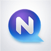 NQ Mobile Security for Windows Mobile