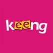 Keeng for Windows Phone