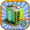 City Island for Android