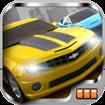 Nitro Nation Drag Racing cho iOS