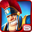 Total Conquest for Android