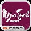 Truyện ngôn tình audio for iOS