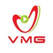 vMusic for Windows Phone