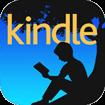 Kindle cho iOS