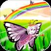 Sự tích loài bướm đêm for iOS