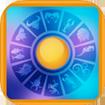 12 cung Hoàng Đạo mỗi ngày for iOS