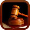Thư viện luật Việt Nam toàn tập for iOS