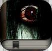 Tuyển tập truyện trinh thám Lôi Mễ for iOS