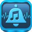 Ringtone Maker App cho iOS
