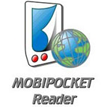 Mobipocket Reader Desktop