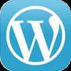 WordPress cho iOS