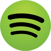 Spotify cho Mac