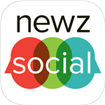 NewzSocial for iPad