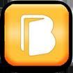 BiitBook for iOS
