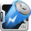 DU Battery Saver & Widgets cho Android