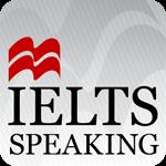Mẫu đề thi nói IELTS