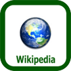 Wiki Offline Free for iOS