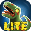 Age of Zombies Lite for iOS