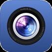 Facebook Camera for iOS