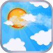 PocketWeather for iOS