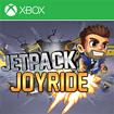 Jetpack Joyride for Windows Phone