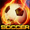 Football Champions 14: Soccer League for Windows Phone