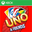 UNO & Friends for Windows Phone