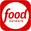 Food Network In the Kitchen for iOS