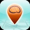 Localmind for iOS