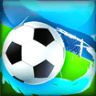 FlickSoccer3D for Windows Phone