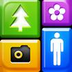 PhotoGrid for Windows Phone