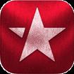 FitStar: Tony Gonzalez for iPad