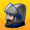 Fortress Under Siege for Windows Phone