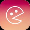 Cười hô hô for iOS