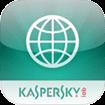 Kaspersky Safe Browser for iOS