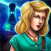 9 Clues: The Secret Of Serpent Creek for Windows Phone