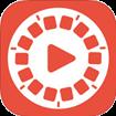 Flipagram cho iOS