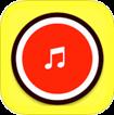 AvFX for iOS
