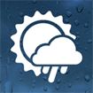 Weather View for Windows Phones