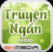 Truyện ngắn Audio for iOS