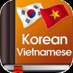 Từ điển Oxford Hàn Việt for iOS