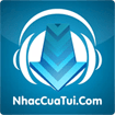 NhacCuaTui Downloader cho Android