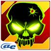 AE Zombie War Zone for Windows Phone